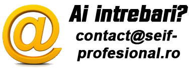 Contact rapid seif antiefractie